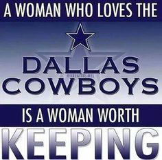 For all Dallas Cowboys Fans Dallas Cowboys Quotes, Dallas Cowboys Decor, Dallas Cowboys Pictures, Cowboy Pictures, Dallas Cowboys Football, Cowboys 4, Football Memes, Dallas Sports, Cowboys Wreath