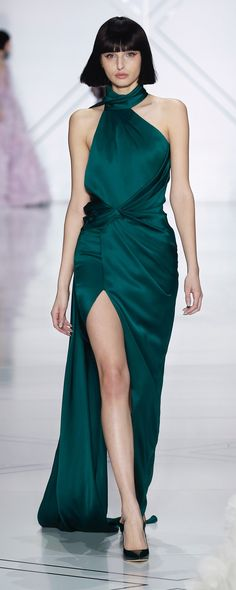 Ralph & Russo S/S 2017, official pictures - Couture - http://www.orientpalms.com/Ralph-Russo-6560