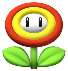 mario bros. Clip Art Free | FREE Super Mario Bros Vector Art, Brushes  Clip Art Jpeg's for ...