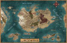 http://www.cartographersguild.com/attachment.php?attachmentid=58374&d=1381746730