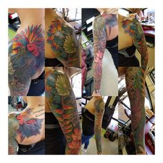 Lutz Florida, City Tattoo, Bay City, Permanent Makeup, Piercing, Tattoos, Tatuajes, Piercings, Tattoo