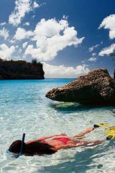 Op Curaçao moet je wezen voor een zorgenloze vakantie Dé perfecte bountybestemming! Hier schijnt de zon nog lekker de hele winter door dus kan je lekker bijbruinen ☀☀☀ https://ticketspy.nl/deals/we-love-curacao/
