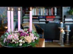Roze Romantiek - YouTube