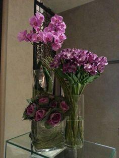 Gazebo-flowers