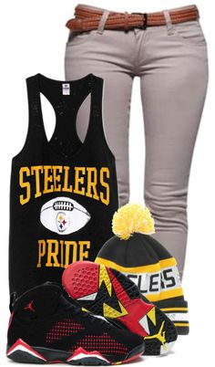 """Feb