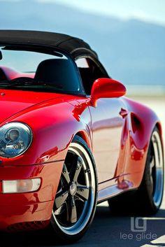 The Porsche Cayman - Super Car Center Maserati, Bugatti, Lamborghini, Porsche 911 Models, Porsche 911 993, Porsche Sports Car, Porsche Cars, Porsche Sportwagen, Jaguar