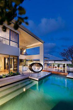 Get Inspired, visit: www.myhouseidea.com