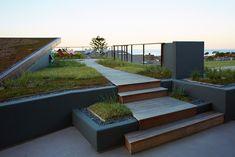 Jeffrey Gordon Smith Landscape Architecture