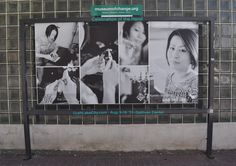 Kumiko Morse | Spring 2013 | Celebration of the Hand