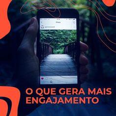 Simples assim! 😉 Blackberry, Phone, Movie Posters, Instagram, Telephone, Film Poster, Blackberries, Mobile Phones, Rich Brunette