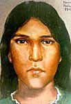 Harris Texas Jane Doe March 1983 | Her name might be Mary. Tattoos: Multiple tattoos. Visit her profile for detailed descriptions http://canyouidentifyme.org/HarrisTexasJaneDoeMarch1983