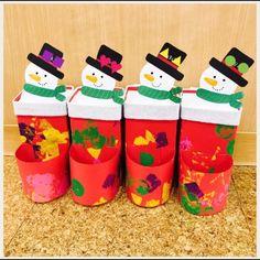 【アプリ投稿】【クリスマスブーツ(0歳児)】 | みんなのタネ | あそびのタネNo.1[ほいくる]保育や子育てに繋がる遊び情報サイト