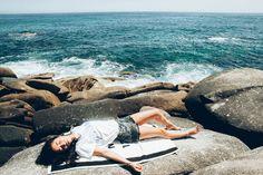 [ D º GREE www.d-gree.com ] #lookbook #surf #beach #vacation#lifestyle #fashion #photography