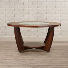 51 best coffee tables images coffee tables living room family rooms rh pinterest com