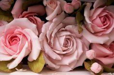 Ron Ben Israel flowers