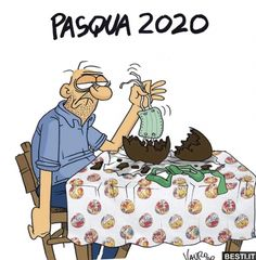 Pasqua 2020.. Caricatures, Running Inspiration, Indie Outfits, Funny Relatable Memes, Funny Pins, Photo S, Mini, Peanuts Comics, Instagram