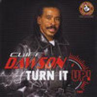 Cliff Dawsonの「Turn Me On」を@AppleMusicで聴こう。
