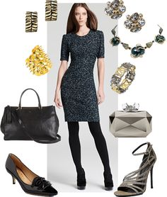 http://www.bagshoes.net/img/pieces-from-Alexis-Bittar.jpg