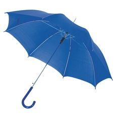 Automatische #dance #paraplu - Bedrukken met jouw logo of tekst bij Stravers.nl
