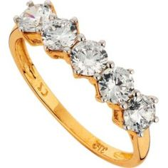 Pandora Wedding Rings 41 Great Cushion cut engagement rings