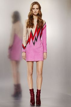 Look 13 - Emilio Pucci Official Website