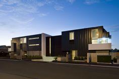 Galería - Wilton Close / Cymon Allfrey Architects - 4