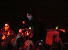 awesome One other a hit Hallowicked on the Fillmore