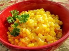 Copycat  Green Giant Niblets Corn in Butter Sauce Recipe  - Food.com
