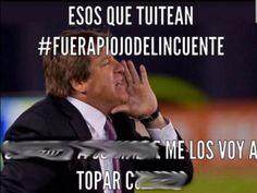 Memes de la salida del #piojo #miguel #herrera #fuerapiojodelincuente
