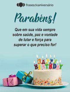 Happy Birthday, Birthday Cake, Congratulations, Lily, Instagram, Bb, Pasta, Happy Birthday Boyfriend, Girl Cousin Quotes