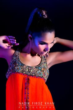 #fashion #editorial #neon #cleopatra #cateyes #fashionshoots