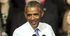 """Lacking All Self-Awareness, Fox News Now Blasts Obama As """"Obstructionist""""   Blog   Media Matters for America"""