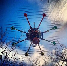 aerial drones, muticopter, aerial video, aerial photography, flight, fly, video, #drones #multicopter