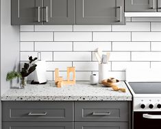 Graceful Grey kitchen gallery from Kaboodle Australia. Grey Kitchen Inspiration, Recipe For Success, Grey Doors, Kitchen Gallery, Home Reno, Classic Looks, Design Trends, Kitchen Design, Kitchen Cabinets