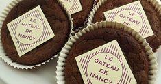 Le gâteau de Nancy de la patisserie Hulot C'est un gâteau familial très simple qui se rapproche du moelleux au chocolat. Cette recette date des années 1900. Elle fera le bonheur des petits et des plus grands. Il peut se servir tiède en réchauffant très peu la part du gâteau 10 secondes au micro-ondes. Temps de préparation : 15 minutesLire la suite