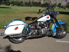 Harley Davidson News – Harley Davidson Bike Pics Harley Davidson Panhead, Harley Davidson Street Glide, Vintage Harley Davidson, Harley Panhead, Antique Motorcycles, American Motorcycles, Indian Motorcycles, Old School Chopper, Cafe Racer Style