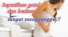obat keputihan alami ampuh, Cara mengatasi keputihan, Obat keputihan tradisional, Cara menghilangkan keputihan, Keputihan saat hamil, Keputihan pada ibu hamil, Mengatasi keputihan saat hamil, Cara menyembuhkan keputihan, Obat keputihan karena jamur, Cara mencegah keputihan, Keputihan berwarna kuning,  Apa penyebab keputihan, Cara mengatasi keputihan saat hamil, Cara menghilangkan keputihan secara alami, Cara mengobati keputihan secara alami, Cara mengatasi keputihan secara alami, Mengatasi…