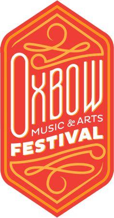 7280e80a8351 Oxbow Music Festival - Carson Park in Eau Claire