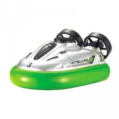 2018 Hot Sale Self Charging Mini Micro I/R RC Remote Control Sport Hovercraft Hover Boat Toy 4 Colors and. Remote Control Boat, Rc Remote, Large Fish Tanks, Small Swimming Pools, Cool Tech, 6 Years, Racing, Toys, Mini