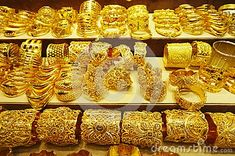 gold-jewelry-dubai-gold-souk-united-arab-emirates-december-over-shops-sell-famous-traditional-market-located-54719592.jpg (400×265)