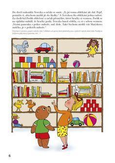orientace - Hledat Googlem Comics, Logos, Logo, Cartoons, Comic, Comics And Cartoons, Comic Books, Comic Book, Graphic Novels