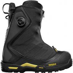 762cff5416c ThirtyTwo Jones MTB Snowboard Boot - Men's Black #WinterFun 하이킹 장비, 겨울 재미,