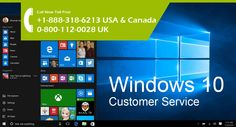 Call Now: +1-888-318-6213 from uk to get windows 10 technical support. We provide best  windows 10 technical support, to Uk and USA.