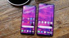 Google Pixel 3a Xl Testbericht In 2019 Smartphone News Und Tipps Testberichte Smartphone