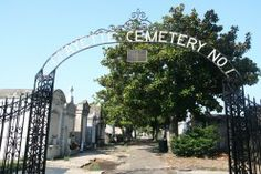 Yellow fever was a scourge with unknown cause for hundreds of years. Symptoms and how it decimated one uptown New Orleans family buried in Lafayette Cemetery.