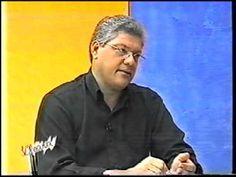 A Arte de Falar em Público.by Samuel Lopes (entrevista)