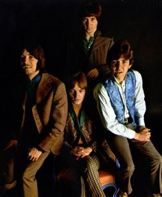 electripipedream: The Small Faces from Salut Les. John Lennon Paul Mccartney, John Lennon Beatles, Kenney Jones, Ronnie Lane, Steve Marriott, Imagine John Lennon, 60s Music, British Invasion, Small Faces