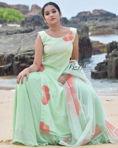Anikha Surendran photoshoot stills by Rojan Nath - South Indian Actress Photograph of Anikha Surendran PHOTOGRAPH OF ANIKHA SURENDRAN | IN.PINTEREST.COM ENTERTAINMENT #EDUCRATSWEB