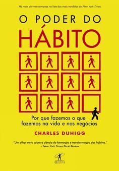 audiobook - O Poder do Habito - Charles-Duhigg 2 PARTE