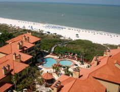 Marco Island, FL - Eagle's Nest Beach Resort We have been here numerous times and have enjoyed our stay every time.